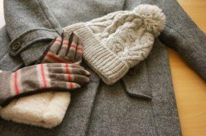 USJクリスタルの約束の寒さ対策!持ち物と場所取りがポイント