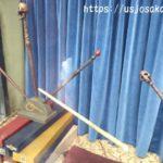 "<span class=""title"">USJのハリーポッターの杖はいつまで使える?値段が高いが買うべき</span>"
