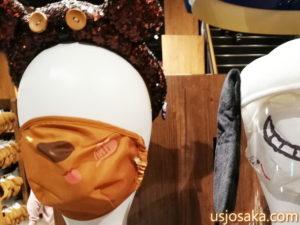 USJはマスクでもコスプレが楽しめる!販売場所や人気の組み合わせ